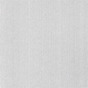 Light Grey Pattern | www.pixshark.com - Images Galleries ...