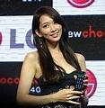 Lin Chi-ling - Wikipedia