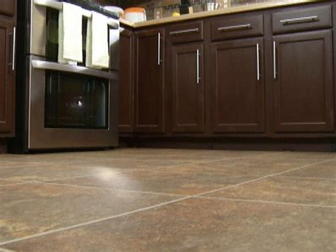 lament floors laminate floor kitchen pinterest beautiful floors