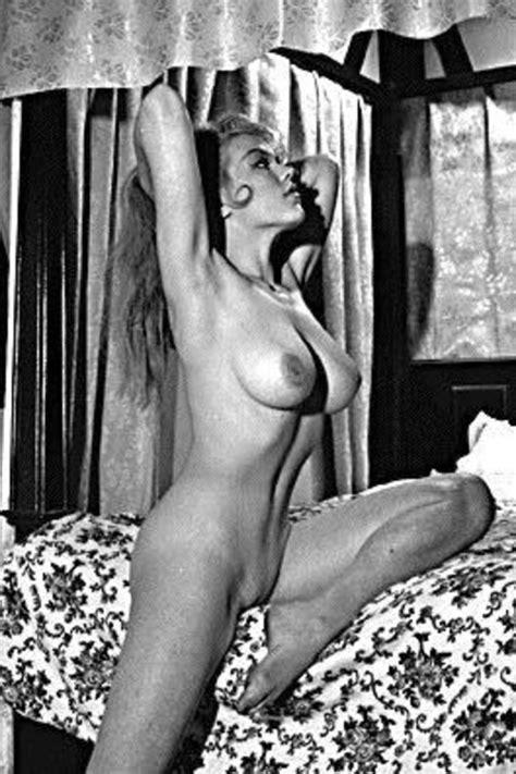 Lady Mature Vintage Erotic Movie Retro Vintage Vintage