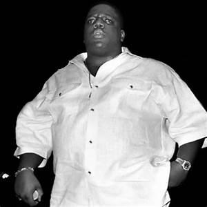 """Craig Mack, """"Flava In Ya Ear (Remix)"""" / The Notorious B.I ..."""