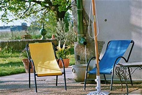 chambres d hotes beziers et alentours chambres d 39 hotes jardins du rebaut beziers herault