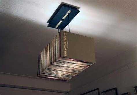 lamparas modernas baratas