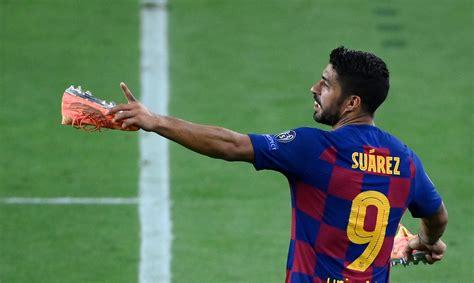 Oficiāli: Svaress kļūst par Madrides