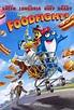 Foodfight! (2012) - Rotten Tomatoes