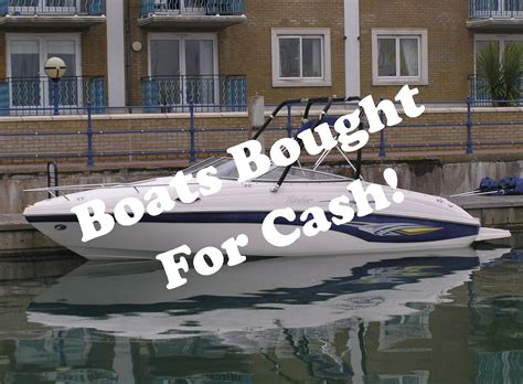 Buy A Boat Brighton by Buy My Boat Boats Bought For Brighton Boat Sales
