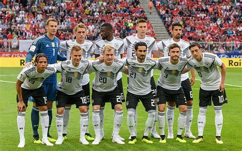 Nationalmannschaft deutschland auf einen blick: Nationalmannschaft zeigt sich in Aachen - fussball-em2020.info | Aktuelle EM 2020 News ...