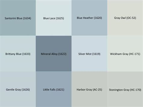 best grey paint colors for bedrooms contemporary