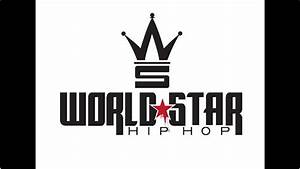 Russell Simmons, Paramount Team Up For 'WorldStarHipHop ...