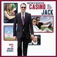 Casino Jack Movie Soundtrack