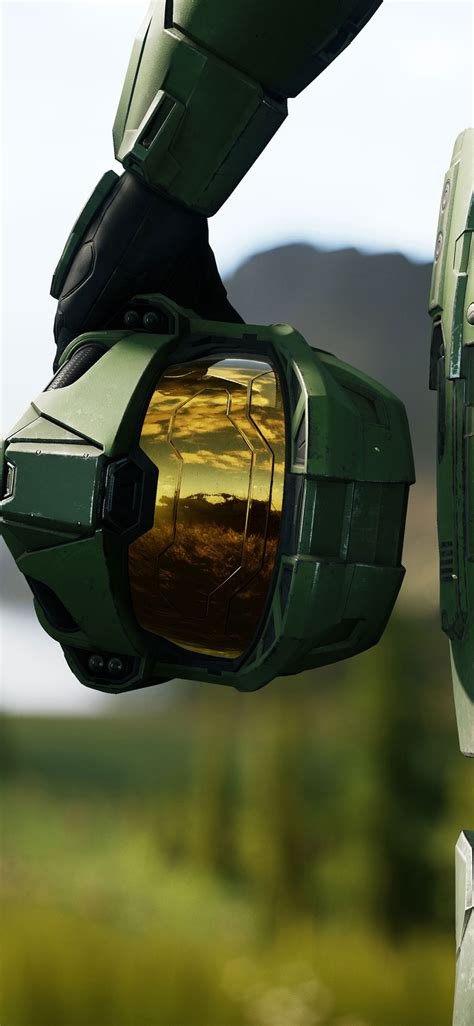 You could download the wallpaper as well as utilize it for your desktop computer computer. Halo Infinite Iphone Xs,iphone 10,iphone X Hd 4k Wallpapers, - Halo Infinite Wallpaper Phone ...