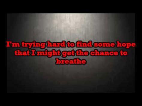 Front Porch Step Lyrics by Front Porch Step Drown Lyrics