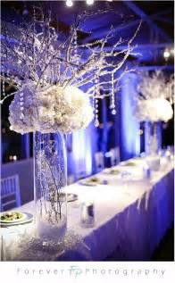 baby sitter mariage wedding table decorations decoration