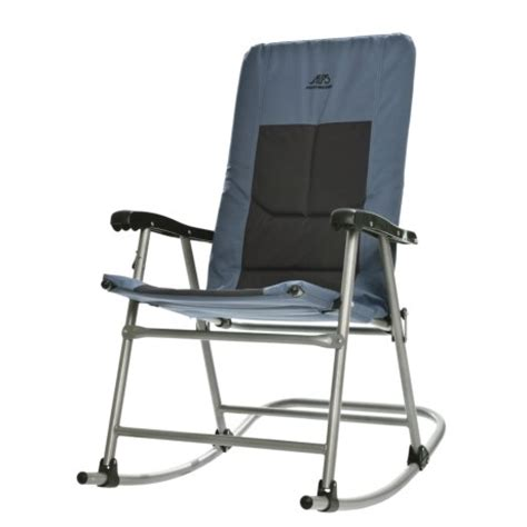 Alps Mountaineering C Chair by Solid Folding Rocker Review Of Alps Mountaineering