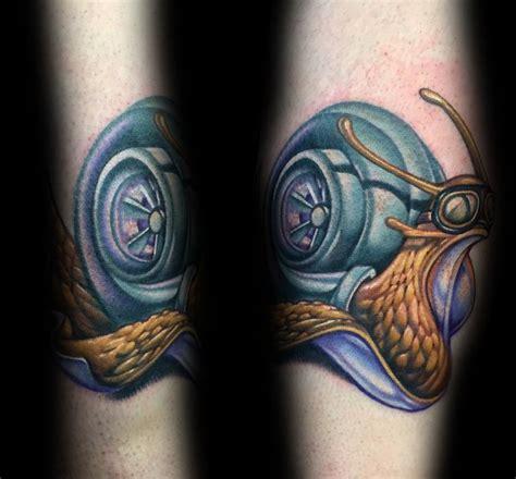 turbo tattoo ideas  men turbocharged designs