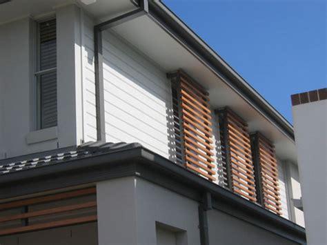 shading basix building sustainability index
