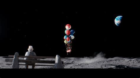 Watch John Lewis Christmas Advert 2015