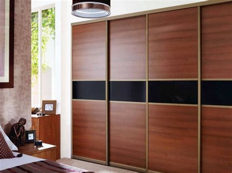 Wooden Bedroom Cupboards by Built In Wardrobes Custom Fitted Wardrobes Dublin