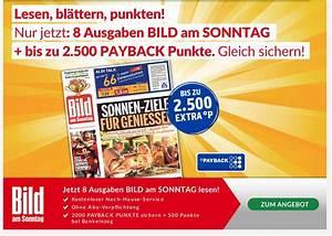 Payback Anmelden Geht Nicht : payback punkte miles and more f r 124 90 ~ Buech-reservation.com Haus und Dekorationen