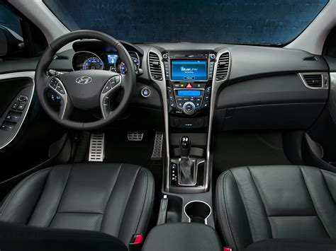 2014 Hyundai Elantra Interior 2014 hyundai elantra gt price photos reviews features