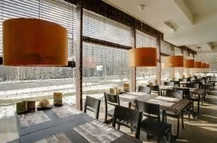 restaurant interior design 22 inspirational restaurant interior designs