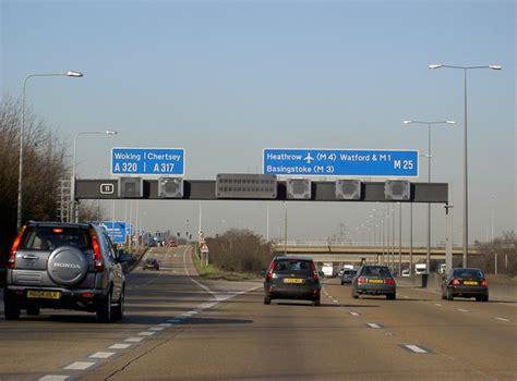 National Roads Telecommunications Services - Wikipedia