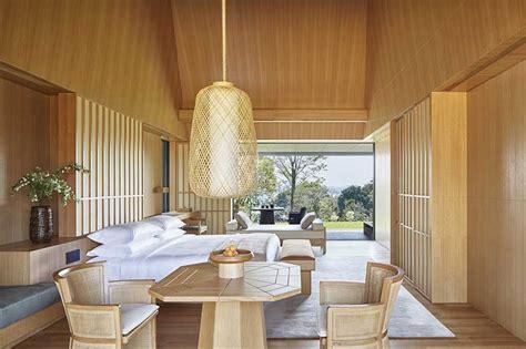 Review  Amanemu Resort Luxury Escape  Ise Shima