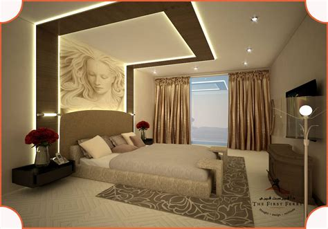 Bedroom Ceiling Design by Master Bedroom 1 Home Design Bedroom Ceiling Bedroom