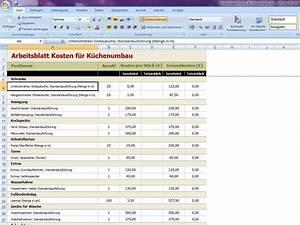Smartpoints Budget Berechnen : kostenberechnung ~ Themetempest.com Abrechnung