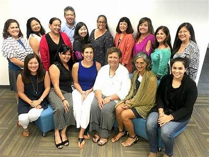 Services Nui Staff Human Health Ohana Members