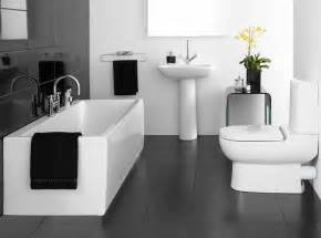 black white bathrooms ideas black bathroom ideas terrys fabrics 39 s