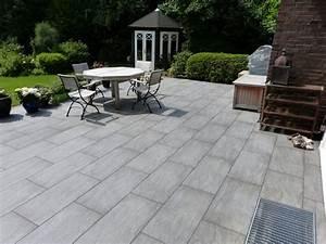 Keramikfliesen terrasse my blog for Keramikfliesen terrasse