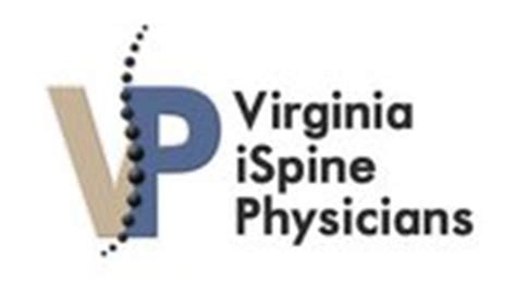 Spine Care At Stony Point Surgery Center