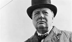 Winston Churchill & Duke of Marlborough, Soldiers ...