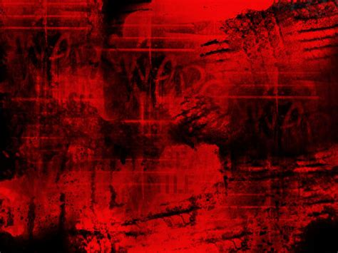 The Gallery For > Black And Red Texture Wallpaper