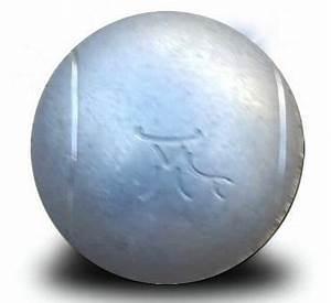 Boule De Petanque Inox : nouvelle boule toro inox p tanque boule de petanque ~ Premium-room.com Idées de Décoration