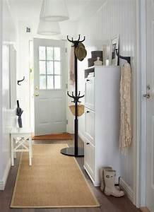 Porte Photo Sur Pied : porte manteau couloir plus de 60 photos pour vous ~ Teatrodelosmanantiales.com Idées de Décoration