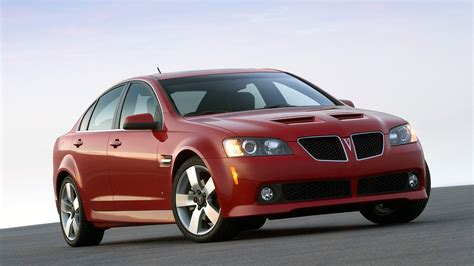 pontiac  gt wallpapers hd images wsupercars