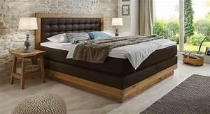 Queen Bett : queensize bett kaufen welche sind die vor und nachteile ~ Watch28wear.com Haus und Dekorationen