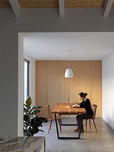 Private Residence  U00b7 Casa C11