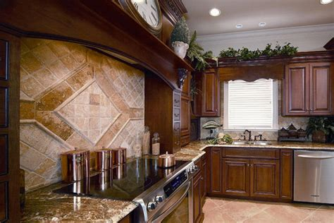 handmade kitchen cabinets kitchens cabinets kitchen bath mart 1550