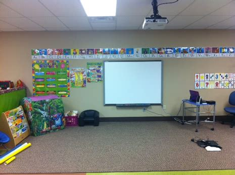 preschool wichita ks rockhill kindercare closed preschool 275 | preschool in wichita little sprouts learning center 9f8d85fa03fc huge