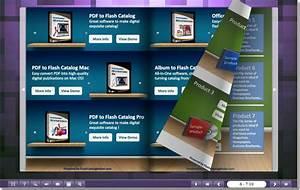 realizzare cataloghi interattivi sfogliabili blotekit With catalogue staff decor pdf