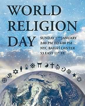 world religion day symbols  religions   earth globe