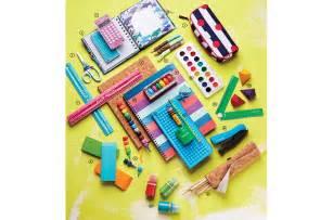 Best Back to School Supplies