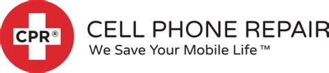 iphone repair columbia sc iphone and cell phone repair columbia sc