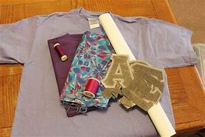 make your own shirt sorority letter shirts and diy and With make greek letter shirts