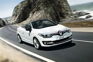 Megane Renault Prix : renault megane cabriolet prix neuve best auto galerie ~ Gottalentnigeria.com Avis de Voitures