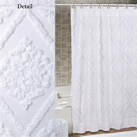 bathroom wonderful dillards shower curtains  bathroom