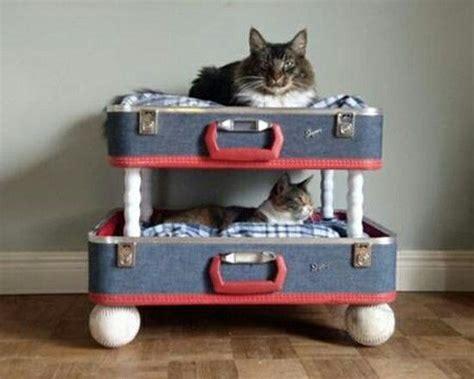 1000 id 233 es sur le th 232 me lits pour chiens valise sur lits pour chien lits pour